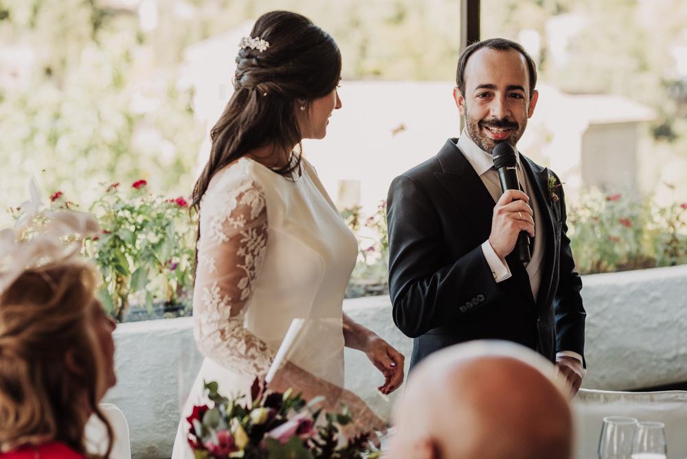 Boda-en-Santa-Ana-y-Carmen-de-los-Chapiteles.-Fran-Menez-Fotografos-de-boda-en-Granada-85
