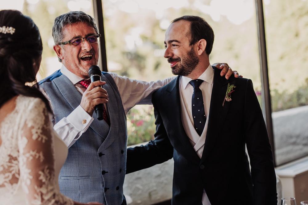 Boda-en-Santa-Ana-y-Carmen-de-los-Chapiteles.-Fran-Menez-Fotografos-de-boda-en-Granada-88