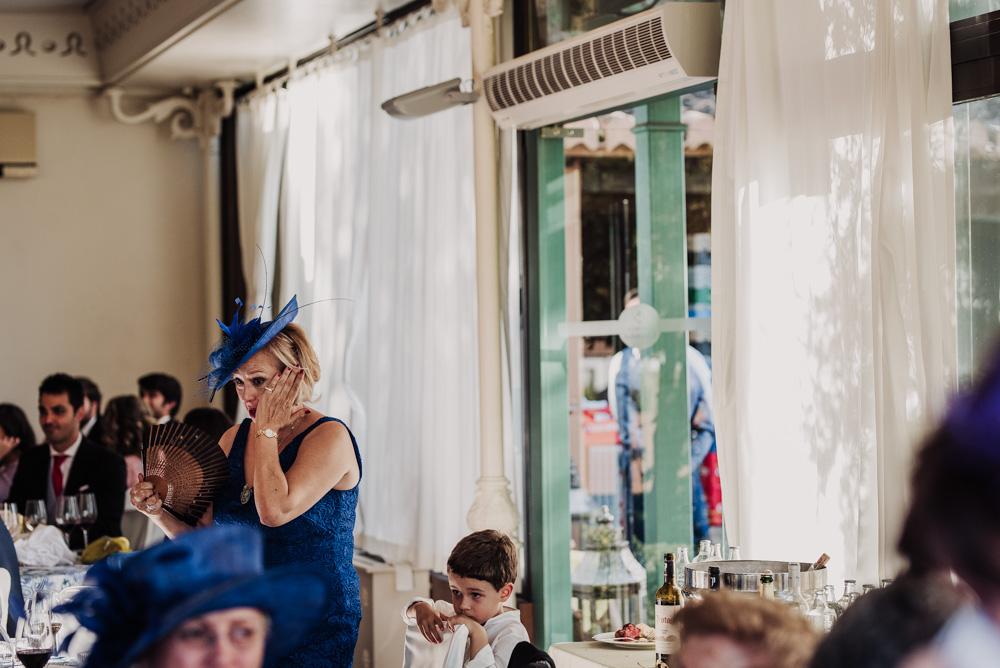 Boda-en-Santa-Ana-y-Carmen-de-los-Chapiteles.-Fran-Menez-Fotografos-de-boda-en-Granada-89