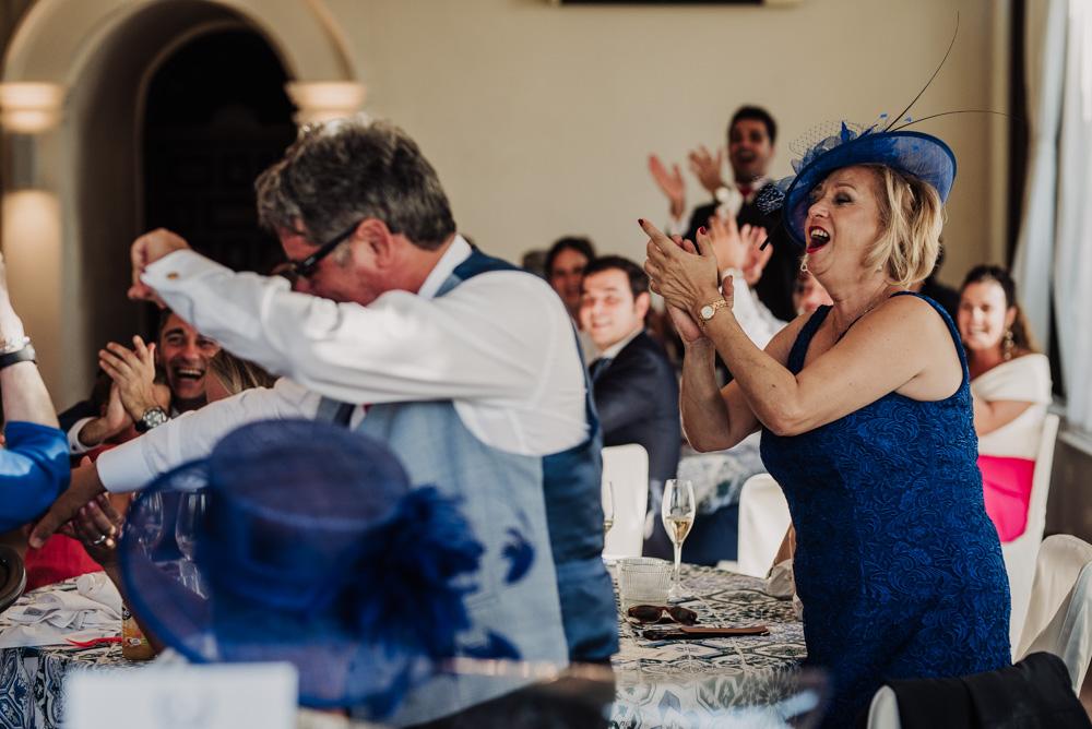 Boda-en-Santa-Ana-y-Carmen-de-los-Chapiteles.-Fran-Menez-Fotografos-de-boda-en-Granada-92