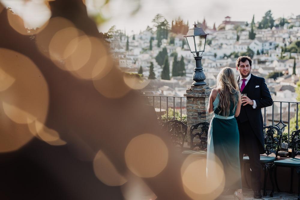 Boda-en-Santa-Ana-y-Carmen-de-los-Chapiteles.-Fran-Menez-Fotografos-de-boda-en-Granada-98