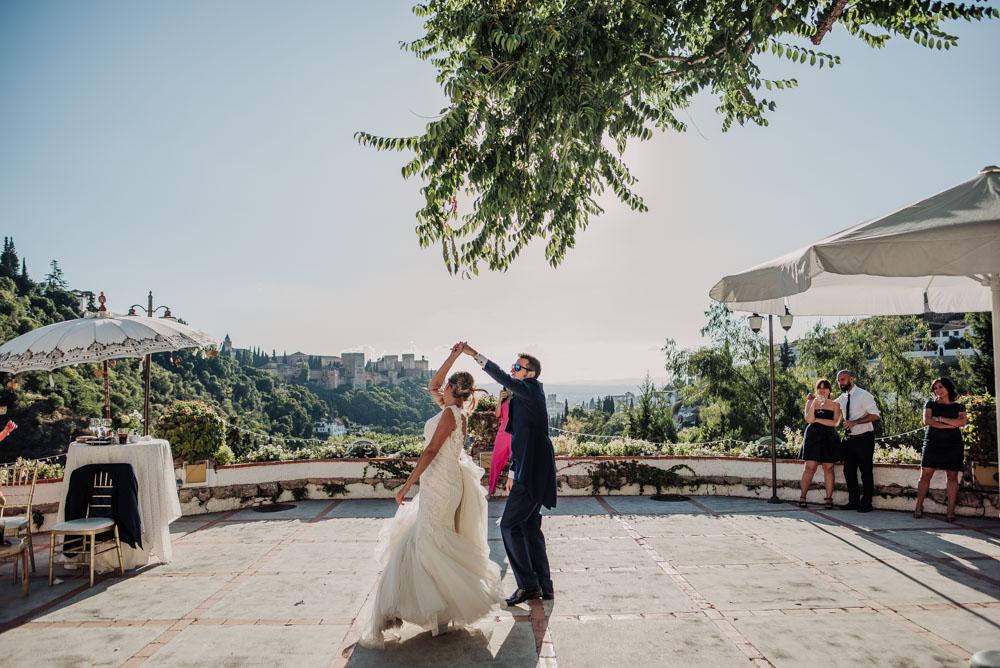 Boda-en-Santa-Ana-y-La-Chumbera-Granada.-Elena-y-Alberto.-Fran-Ménez-Fotografo-boda-Granada-109