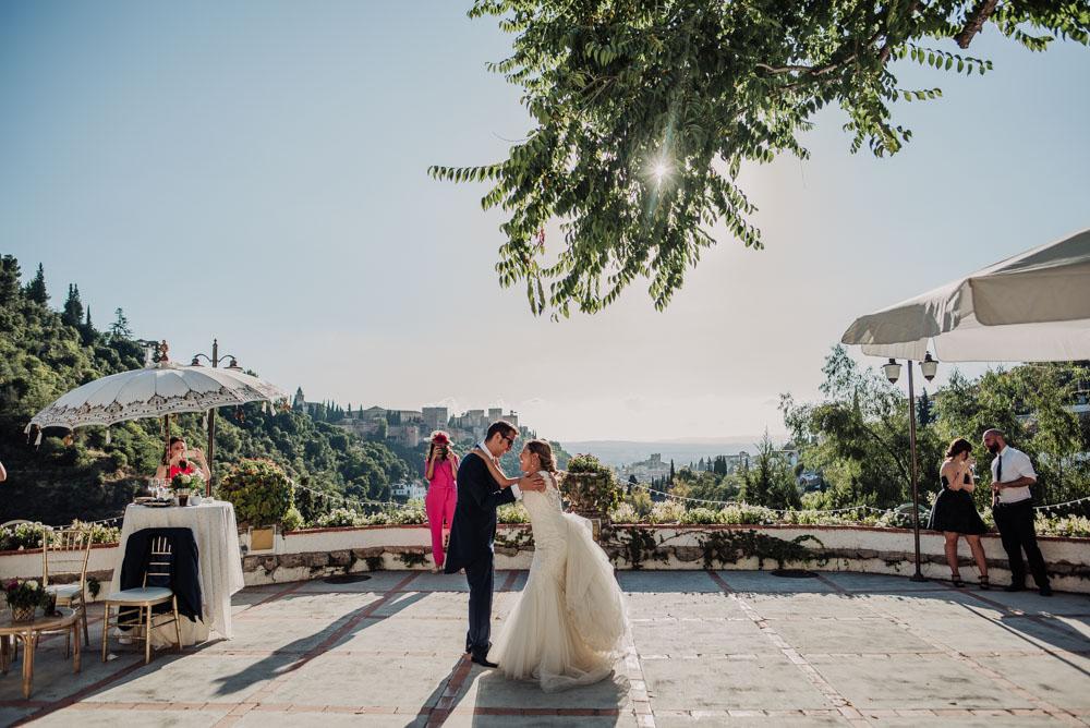 Boda-en-Santa-Ana-y-La-Chumbera-Granada.-Elena-y-Alberto.-Fran-Ménez-Fotografo-boda-Granada-111