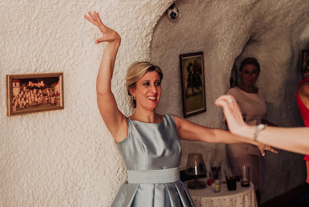 Boda-en-Santa-Ana-y-La-Chumbera-Granada.-Elena-y-Alberto.-Fran-Ménez-Fotografo-boda-Granada-122