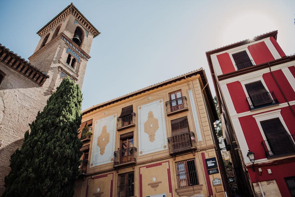 Boda-en-Santa-Ana-y-La-Chumbera-Granada.-Elena-y-Alberto.-Fran-Ménez-Fotografo-boda-Granada-30