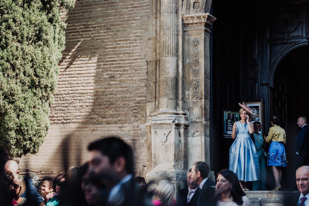 Boda-en-Santa-Ana-y-La-Chumbera-Granada.-Elena-y-Alberto.-Fran-Ménez-Fotografo-boda-Granada-33