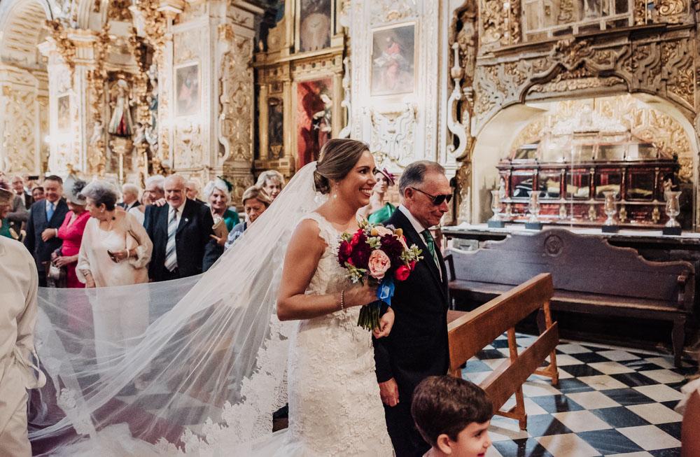 Boda-en-Santa-Ana-y-La-Chumbera-Granada.-Elena-y-Alberto.-Fran-Ménez-Fotografo-boda-Granada-40