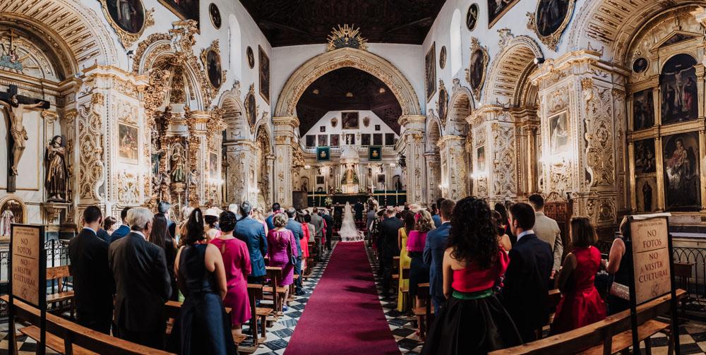 Boda-en-Santa-Ana-y-La-Chumbera-Granada.-Elena-y-Alberto.-Fran-Ménez-Fotografo-boda-Granada-42