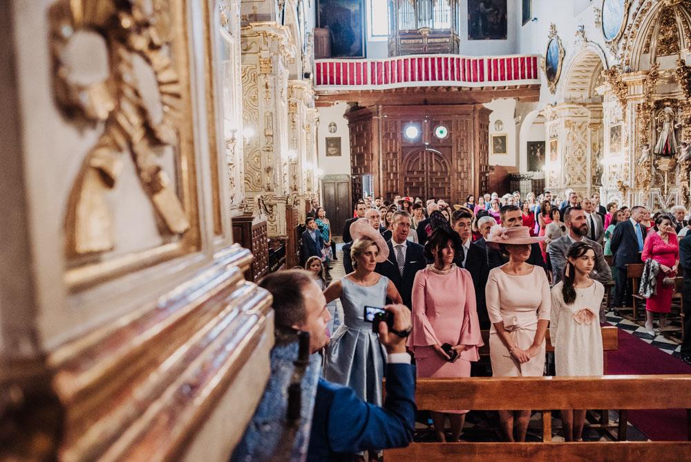 Boda-en-Santa-Ana-y-La-Chumbera-Granada.-Elena-y-Alberto.-Fran-Ménez-Fotografo-boda-Granada-43