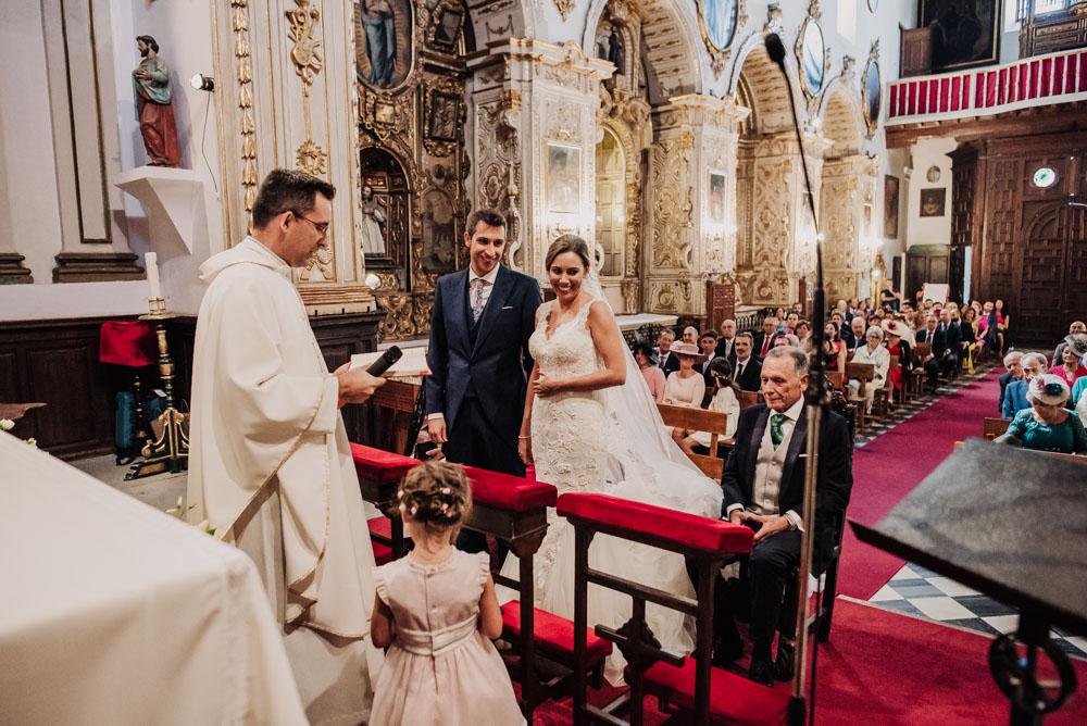 Boda-en-Santa-Ana-y-La-Chumbera-Granada.-Elena-y-Alberto.-Fran-Ménez-Fotografo-boda-Granada-44