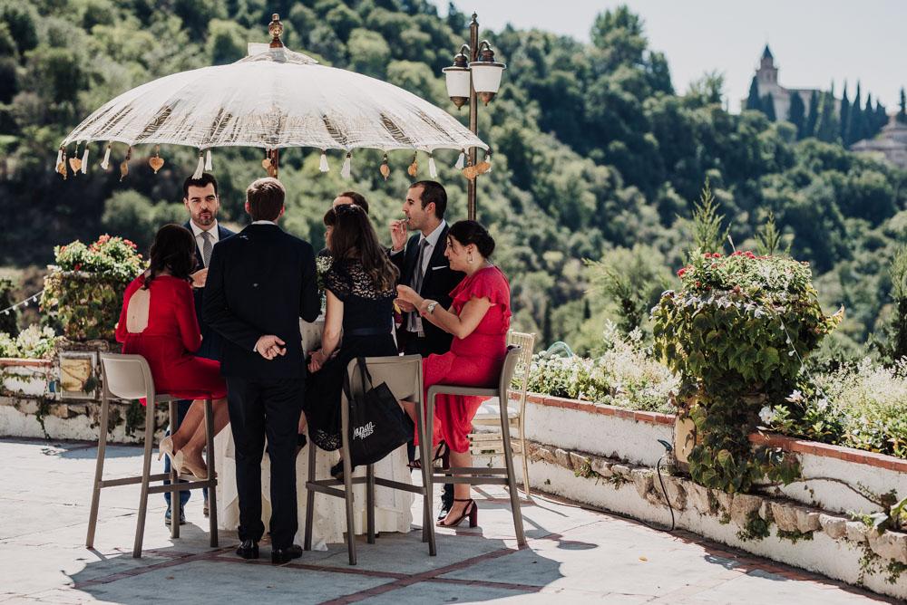 Boda-en-Santa-Ana-y-La-Chumbera-Granada.-Elena-y-Alberto.-Fran-Ménez-Fotografo-boda-Granada-78
