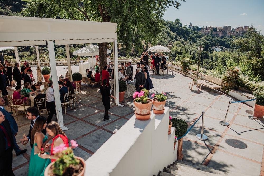 Boda-en-Santa-Ana-y-La-Chumbera-Granada.-Elena-y-Alberto.-Fran-Ménez-Fotografo-boda-Granada-79