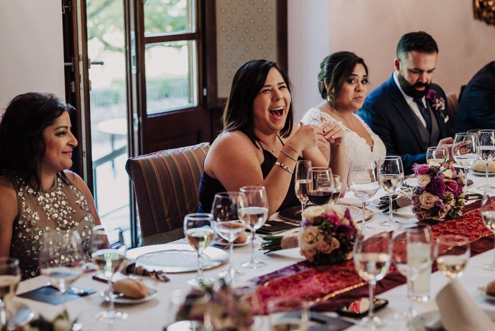 Wedding-at-the-Parador-of-Granada.-Wedding-Photographer-in-Granada.-Fran-Ménez.-100