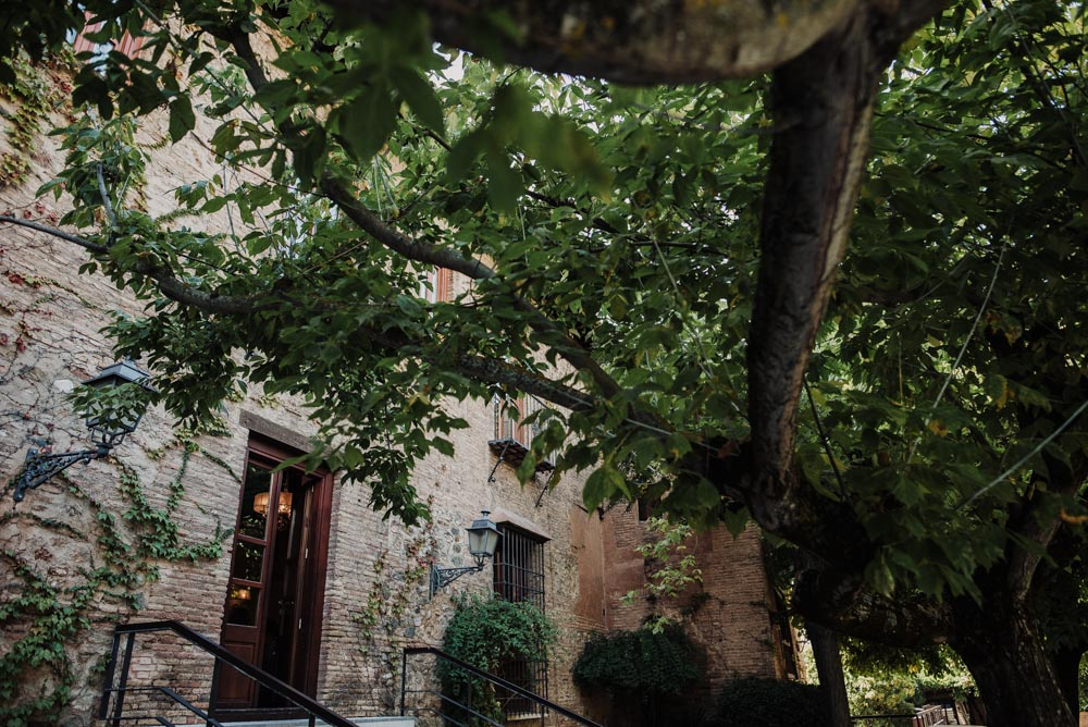 Wedding-at-the-Parador-of-Granada.-Wedding-Photographer-in-Granada.-Fran-Ménez.-103