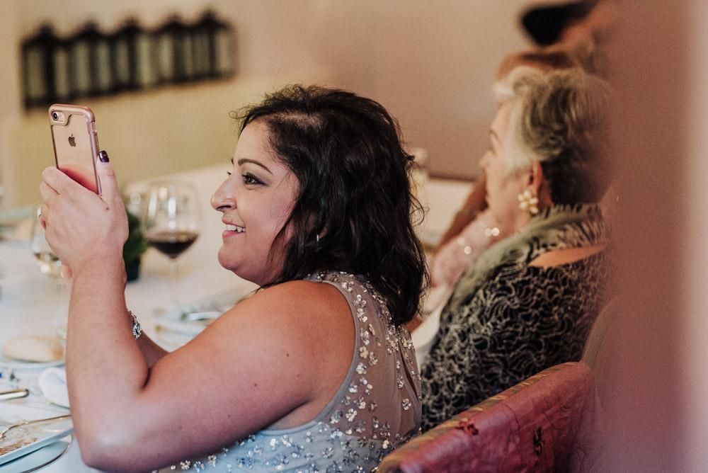 Wedding-at-the-Parador-of-Granada.-Wedding-Photographer-in-Granada.-Fran-Ménez.-105