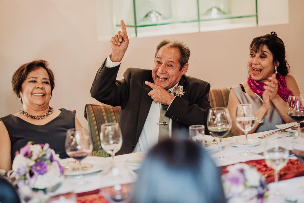 Wedding-at-the-Parador-of-Granada.-Wedding-Photographer-in-Granada.-Fran-Ménez.-106