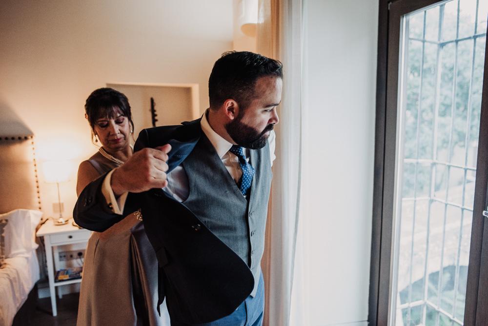 Wedding-at-the-Parador-of-Granada.-Wedding-Photographer-in-Granada.-Fran-Ménez.-11