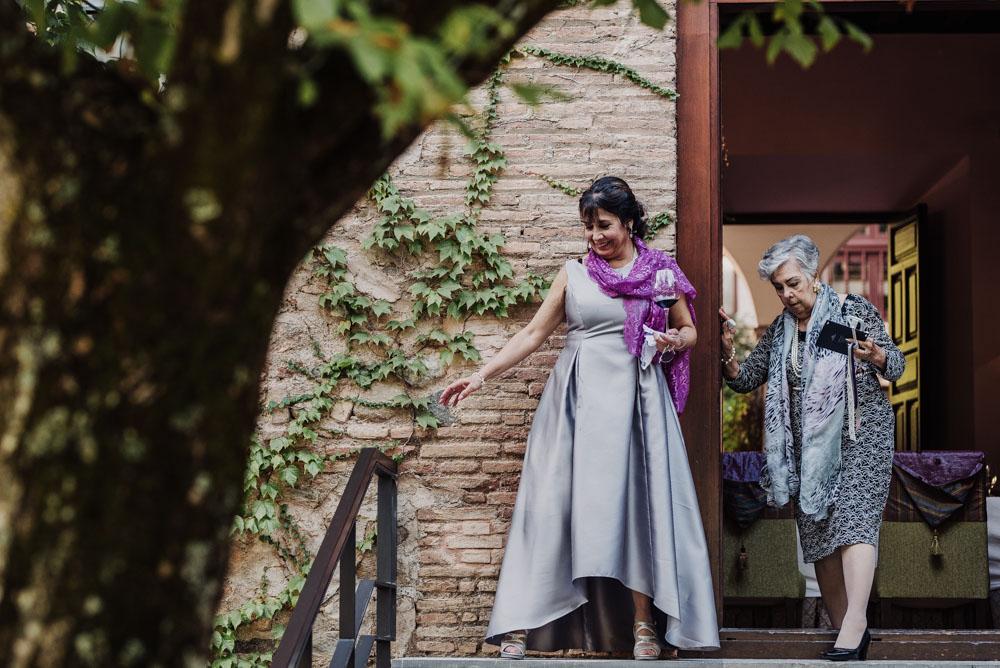 Wedding-at-the-Parador-of-Granada.-Wedding-Photographer-in-Granada.-Fran-Ménez.-110