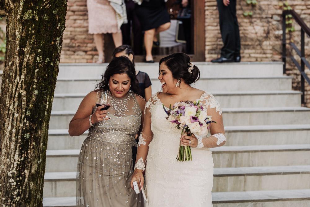Wedding-at-the-Parador-of-Granada.-Wedding-Photographer-in-Granada.-Fran-Ménez.-111