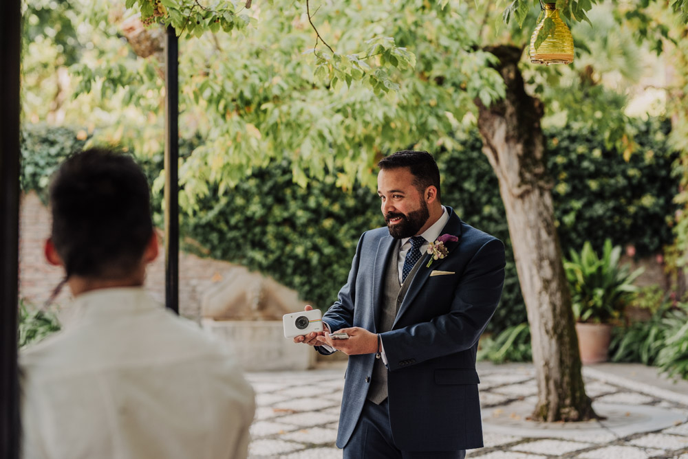 Wedding-at-the-Parador-of-Granada.-Wedding-Photographer-in-Granada.-Fran-Ménez.-112