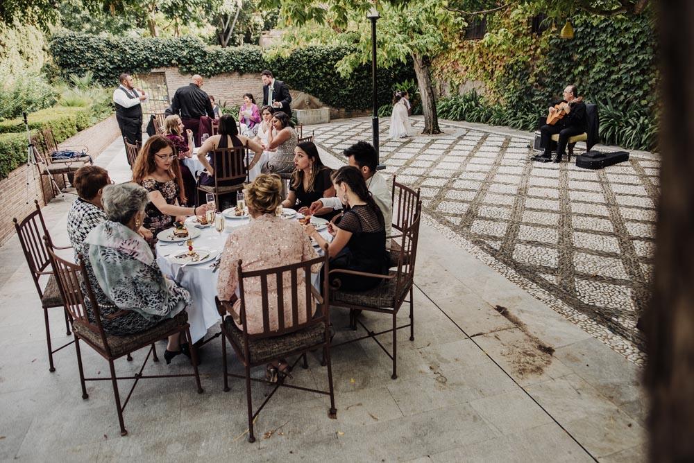 Wedding-at-the-Parador-of-Granada.-Wedding-Photographer-in-Granada.-Fran-Ménez.-114