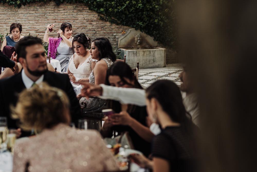 Wedding-at-the-Parador-of-Granada.-Wedding-Photographer-in-Granada.-Fran-Ménez.-115