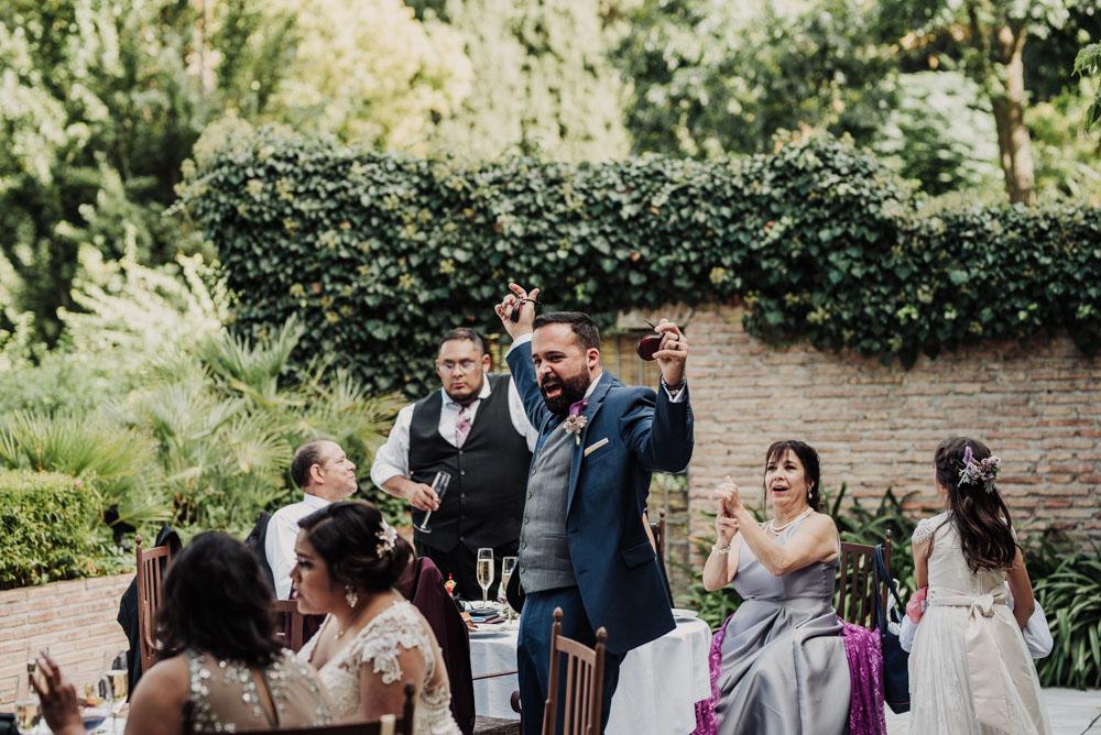 Wedding-at-the-Parador-of-Granada.-Wedding-Photographer-in-Granada.-Fran-Ménez.-116