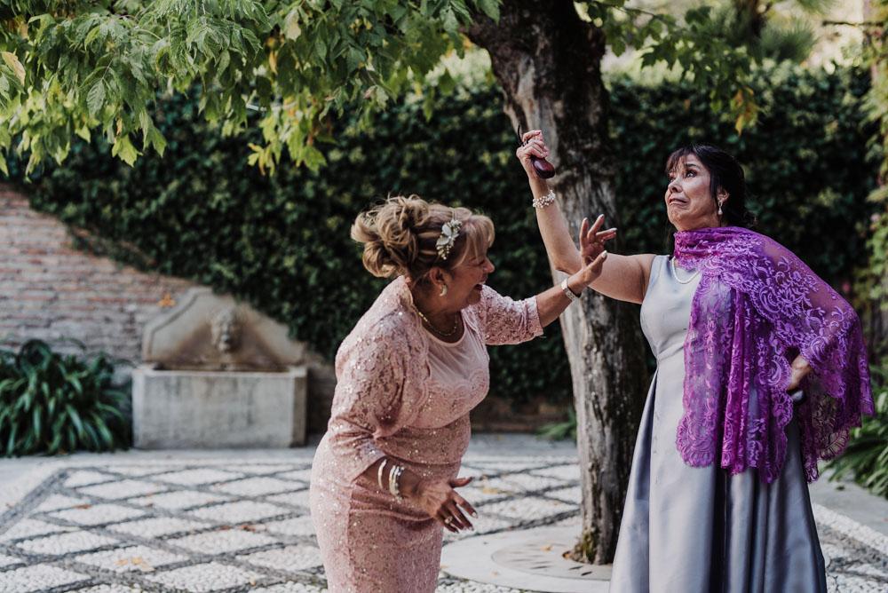 Wedding-at-the-Parador-of-Granada.-Wedding-Photographer-in-Granada.-Fran-Ménez.-118