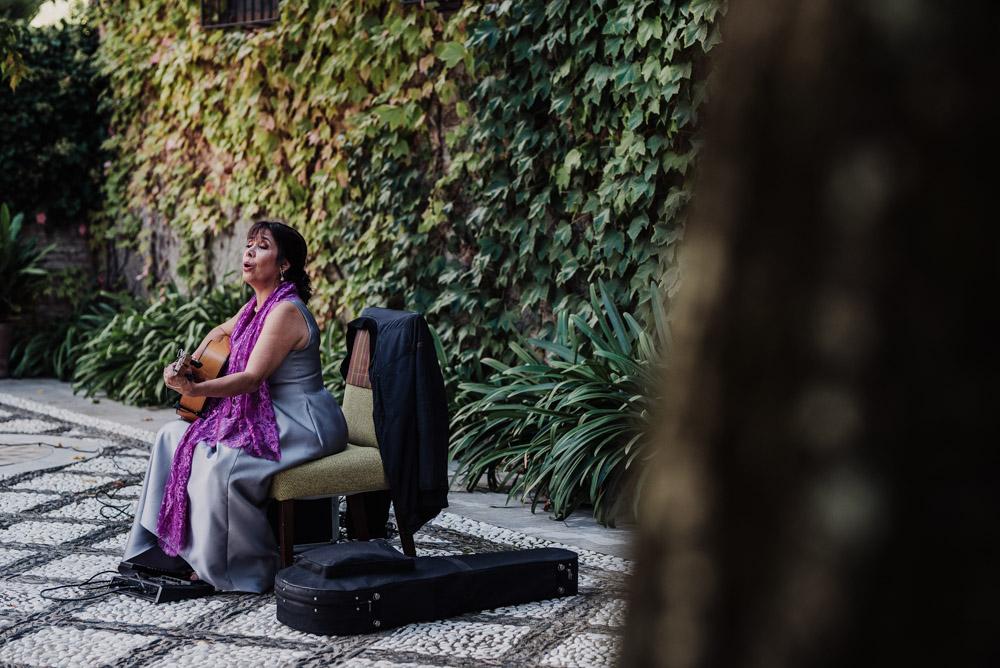 Wedding-at-the-Parador-of-Granada.-Wedding-Photographer-in-Granada.-Fran-Ménez.-120