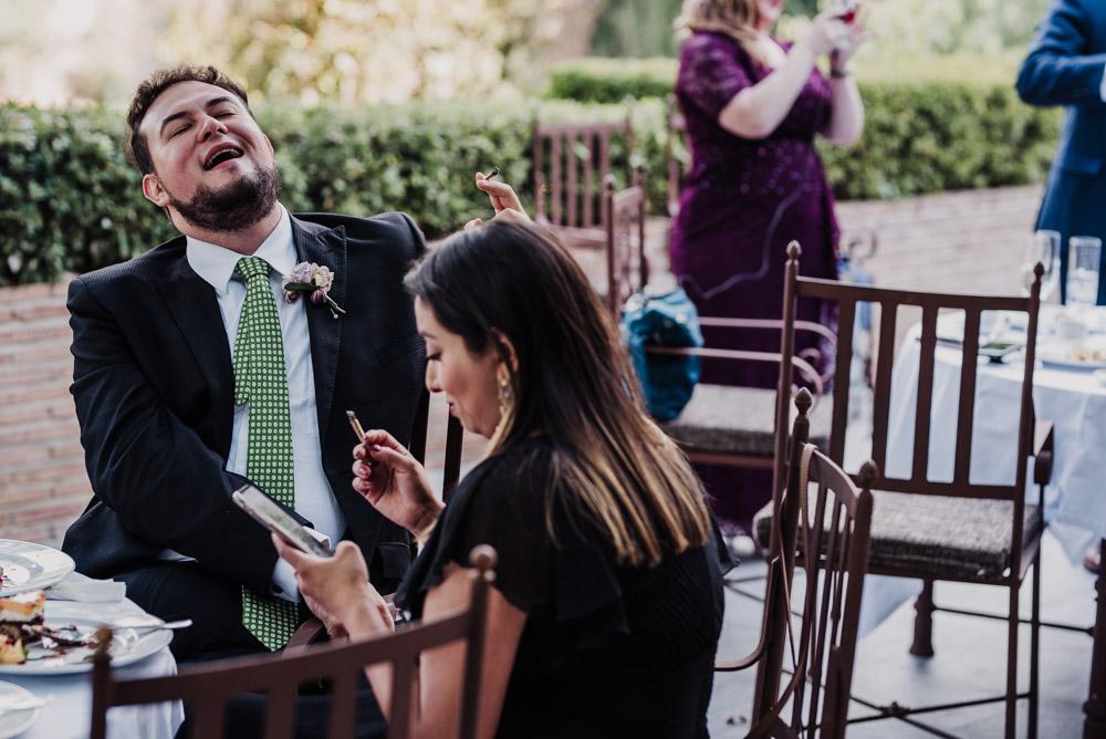 Wedding-at-the-Parador-of-Granada.-Wedding-Photographer-in-Granada.-Fran-Ménez.-122