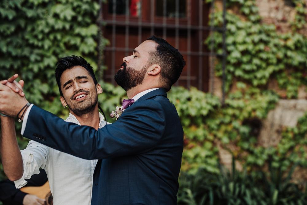 Wedding-at-the-Parador-of-Granada.-Wedding-Photographer-in-Granada.-Fran-Ménez.-123