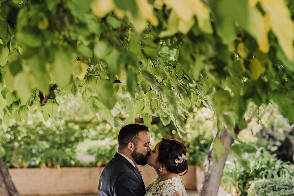 Wedding-at-the-Parador-of-Granada.-Wedding-Photographer-in-Granada.-Fran-Ménez.-124