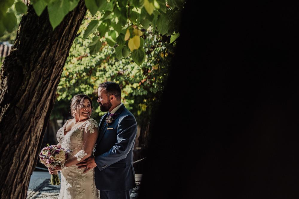 Wedding-at-the-Parador-of-Granada.-Wedding-Photographer-in-Granada.-Fran-Ménez.-125