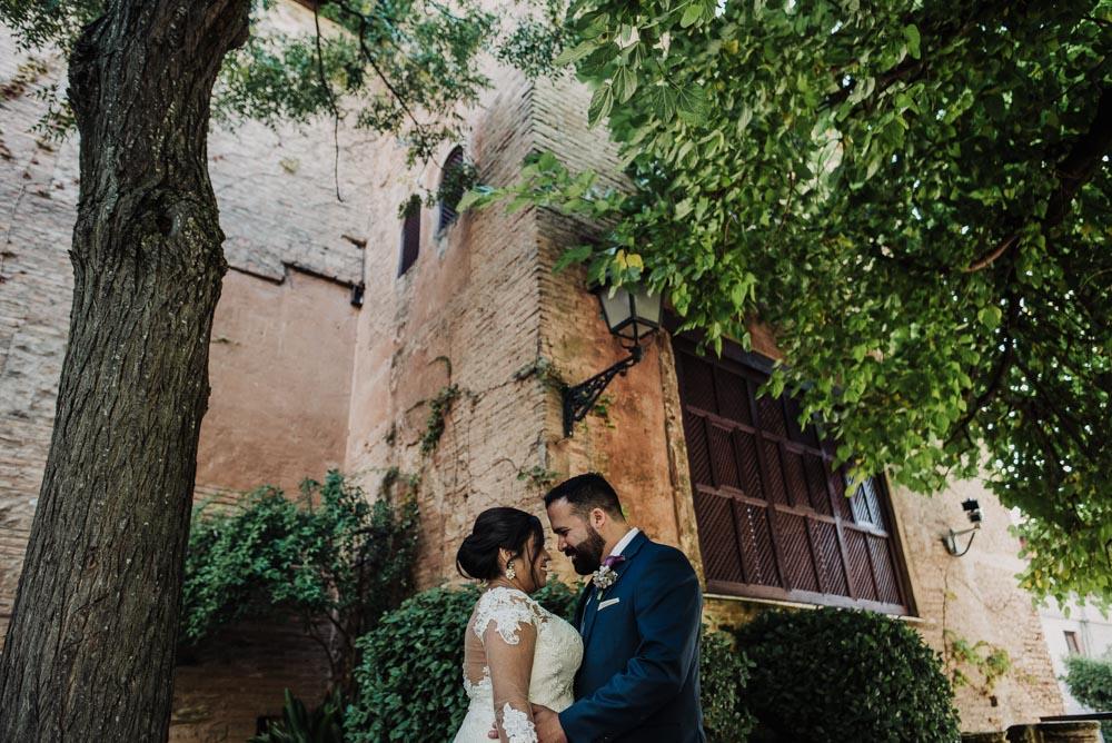 Wedding-at-the-Parador-of-Granada.-Wedding-Photographer-in-Granada.-Fran-Ménez.-126