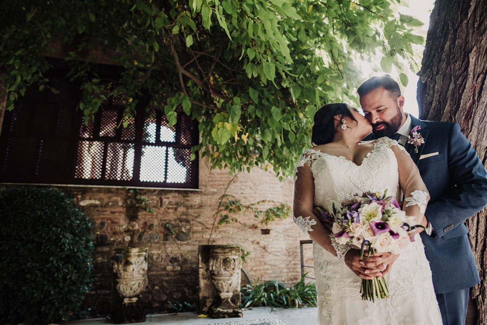 Wedding-at-the-Parador-of-Granada.-Wedding-Photographer-in-Granada.-Fran-Ménez.-128