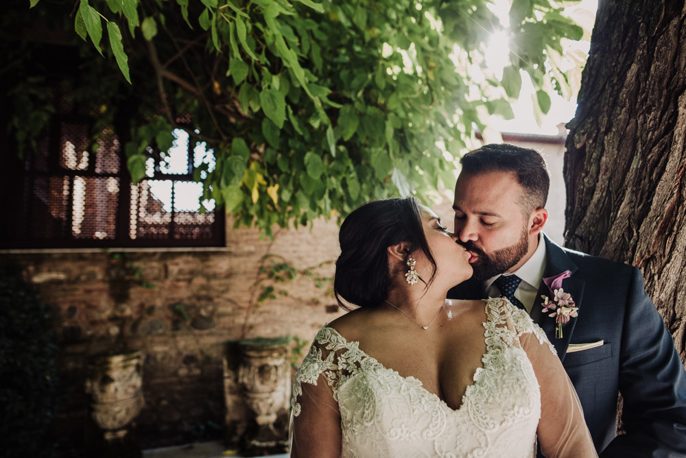 Wedding-at-the-Parador-of-Granada.-Wedding-Photographer-in-Granada.-Fran-Ménez.-129