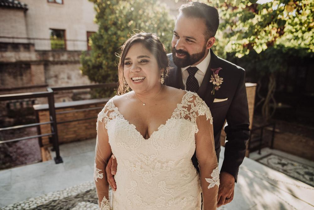 Wedding-at-the-Parador-of-Granada.-Wedding-Photographer-in-Granada.-Fran-Ménez.-130