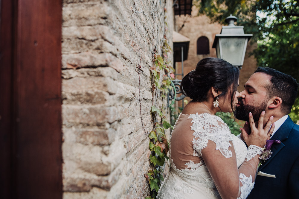 Wedding-at-the-Parador-of-Granada.-Wedding-Photographer-in-Granada.-Fran-Ménez.-131