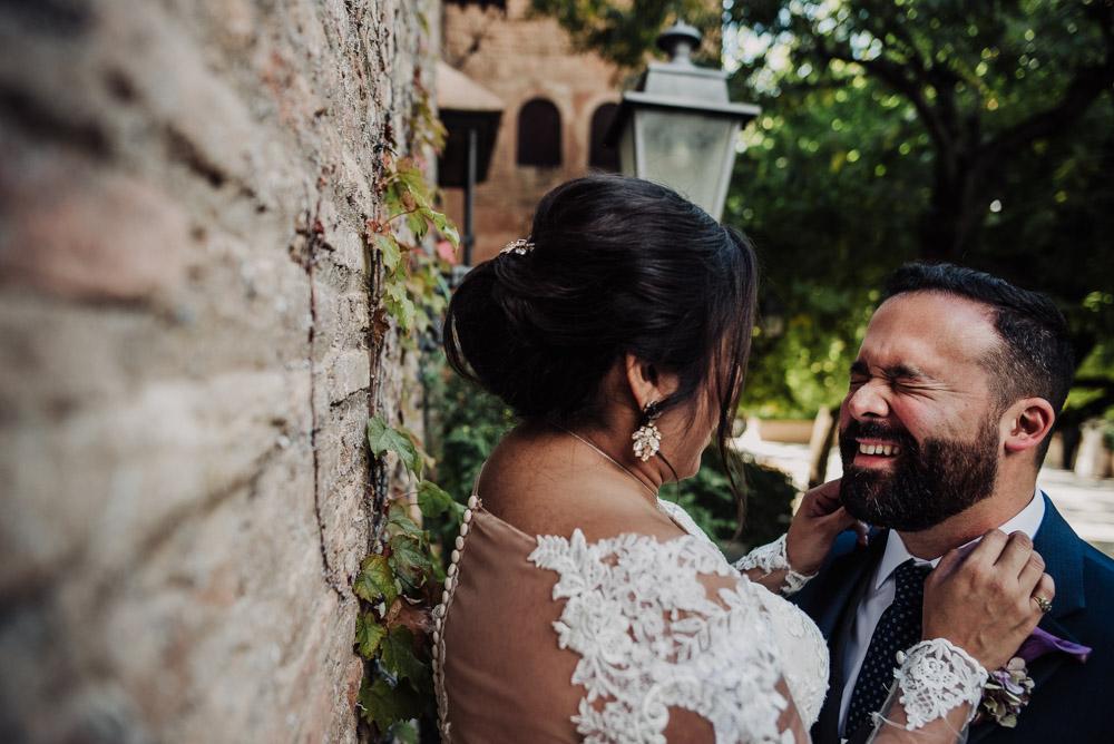 Wedding-at-the-Parador-of-Granada.-Wedding-Photographer-in-Granada.-Fran-Ménez.-132