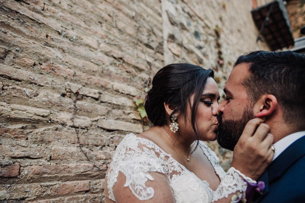 Wedding-at-the-Parador-of-Granada.-Wedding-Photographer-in-Granada.-Fran-Ménez.-133