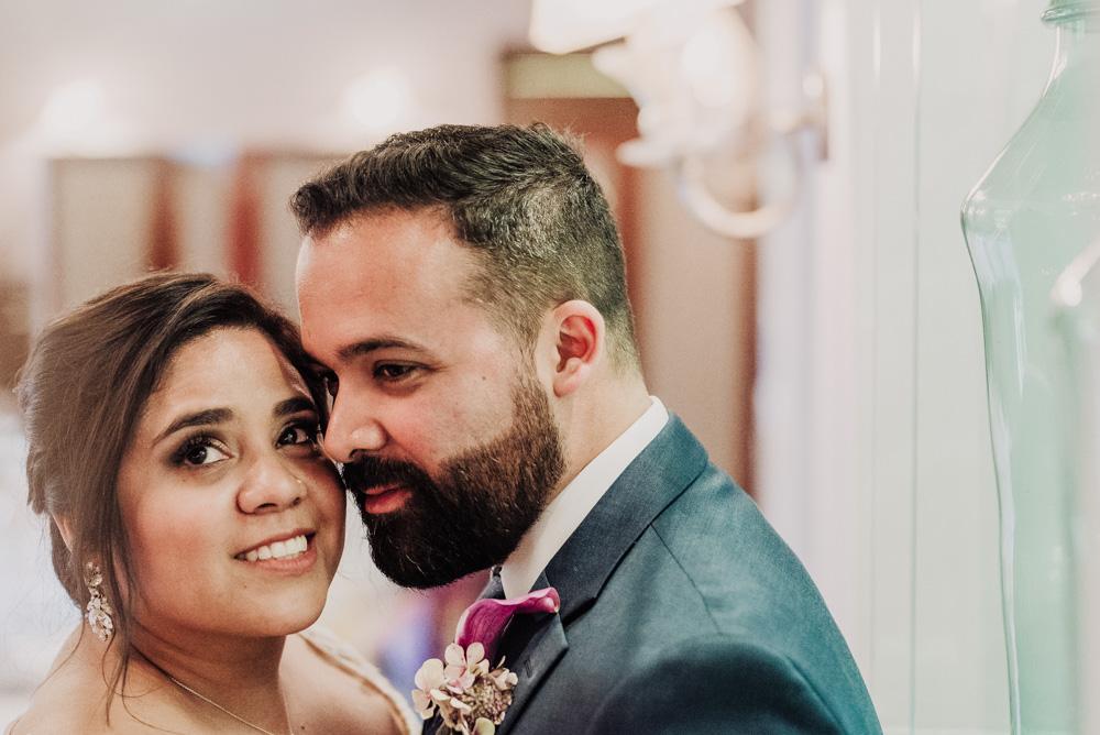 Wedding-at-the-Parador-of-Granada.-Wedding-Photographer-in-Granada.-Fran-Ménez.-134