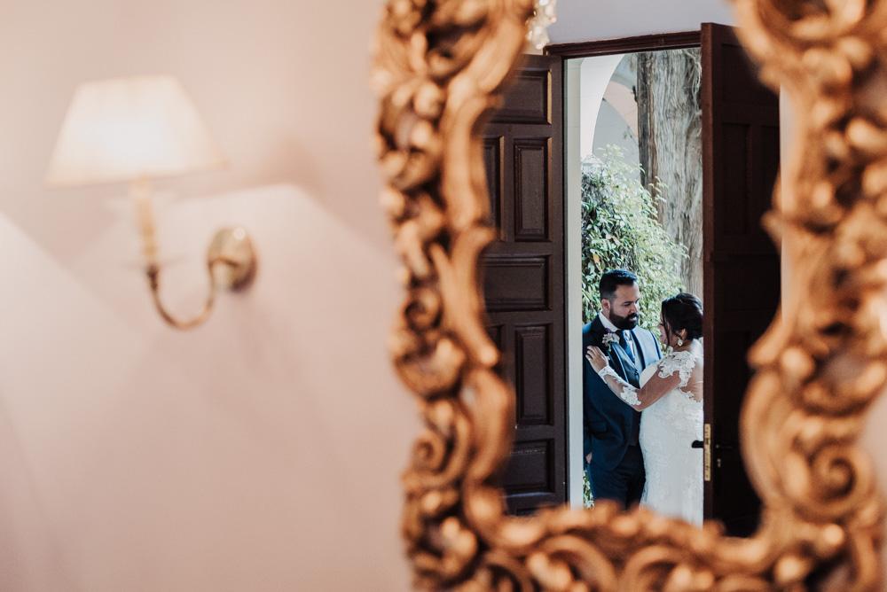 Wedding-at-the-Parador-of-Granada.-Wedding-Photographer-in-Granada.-Fran-Ménez.-135