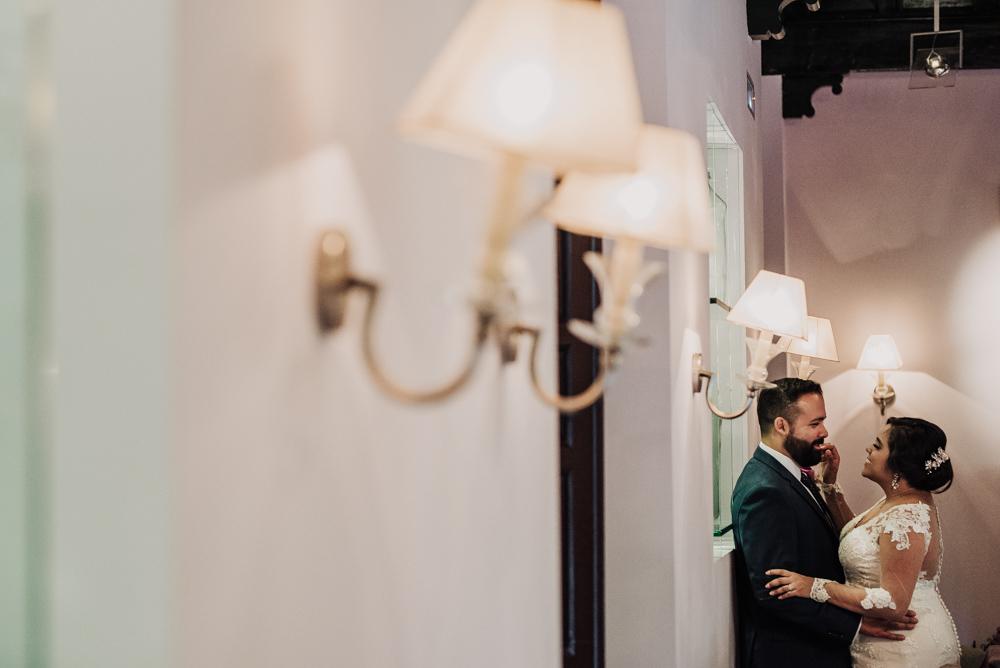 Wedding-at-the-Parador-of-Granada.-Wedding-Photographer-in-Granada.-Fran-Ménez.-136