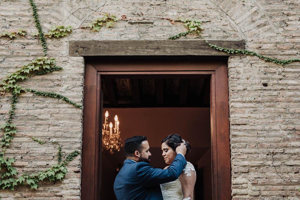 Wedding-at-the-Parador-of-Granada.-Wedding-Photographer-in-Granada.-Fran-Ménez.-137