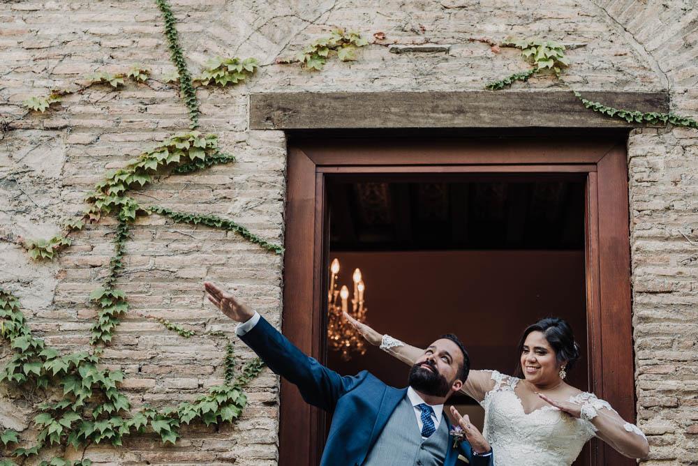 Wedding-at-the-Parador-of-Granada.-Wedding-Photographer-in-Granada.-Fran-Ménez.-138