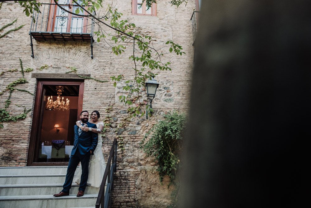 Wedding-at-the-Parador-of-Granada.-Wedding-Photographer-in-Granada.-Fran-Ménez.-139