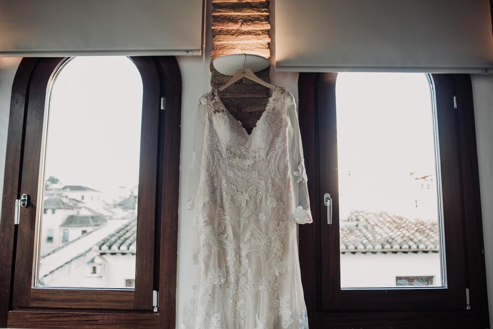 Wedding-at-the-Parador-of-Granada.-Wedding-Photographer-in-Granada.-Fran-Ménez.-15