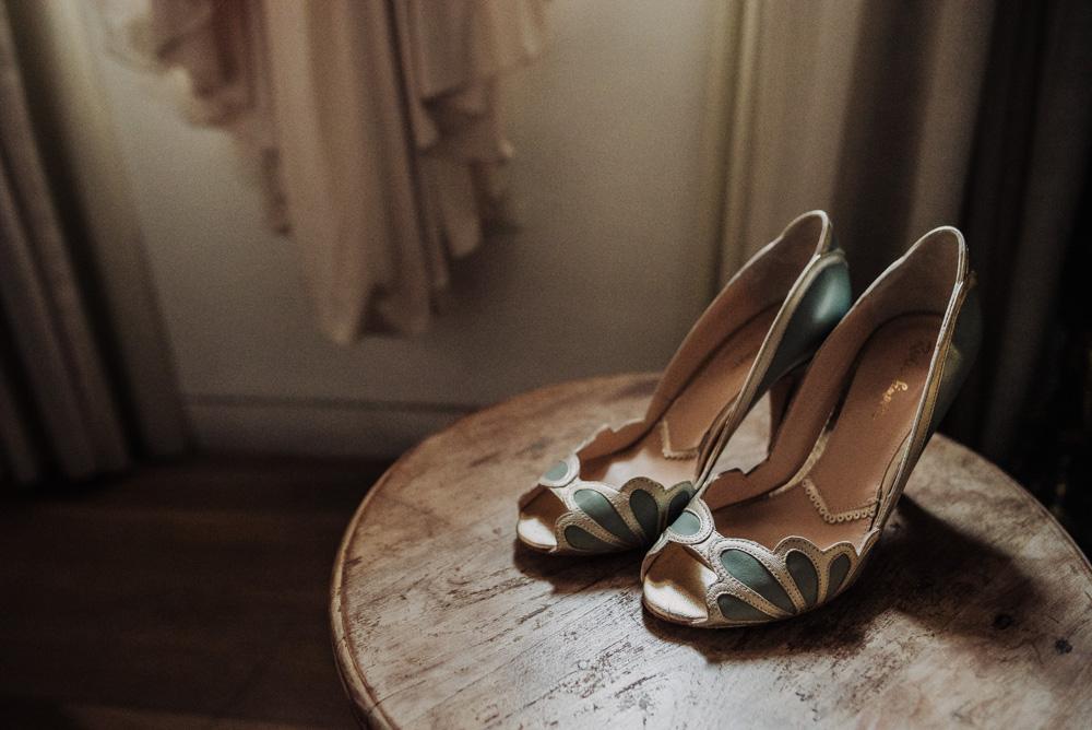 Wedding-at-the-Parador-of-Granada.-Wedding-Photographer-in-Granada.-Fran-Ménez.-16