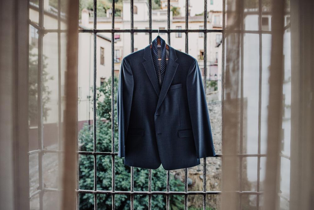 Wedding-at-the-Parador-of-Granada.-Wedding-Photographer-in-Granada.-Fran-Ménez.-2