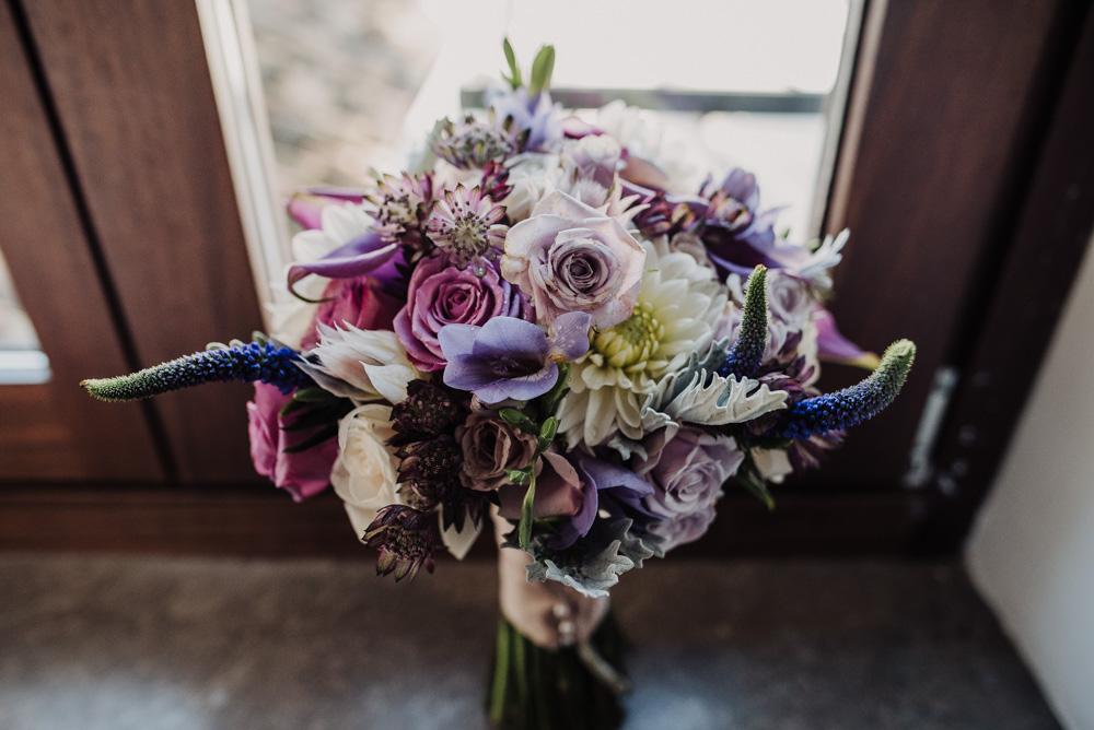 Wedding-at-the-Parador-of-Granada.-Wedding-Photographer-in-Granada.-Fran-Ménez.-24